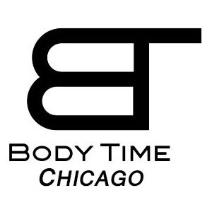 Body Time Chicago