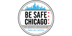 Be-Safe-Chicago_Phase-4_Body-Time-Chicago