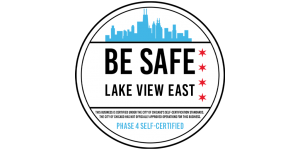 Be-Safe-Lake View East_Phase-4_Body-Time-Chicago