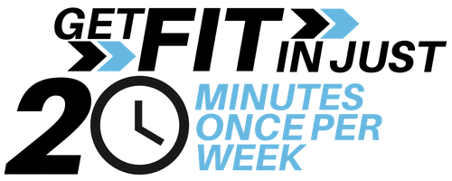 get-fit-in-just-20-minutes-once-per-week-body-time-chicago